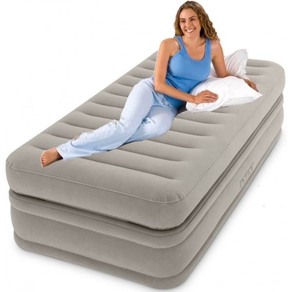 intex-prime-comfort-eenpersoons-luchtbed-1ca