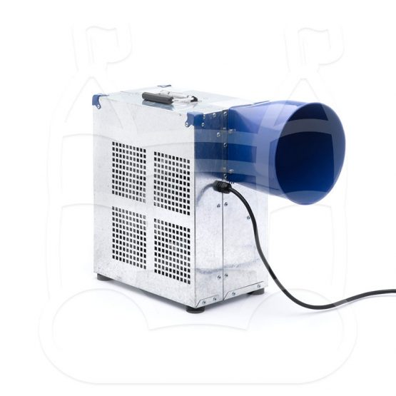 blower1-66-555×555