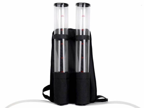drank-rugzak-drink-dispenser-backpack (1)