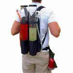 drank-rugzak-drink-dispenser-backpack