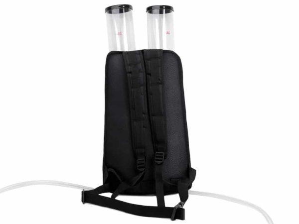 drank-rugzak-drink-dispenser-backpack (2)