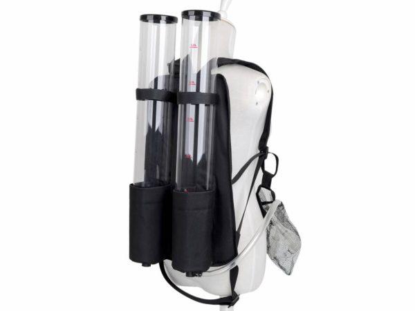 drank-rugzak-drink-dispenser-backpack (3)