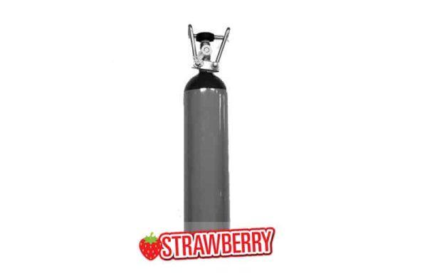lachgastank-strawberry