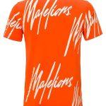 malelions-malelions-t-shirt-frenkie-neon-orange (1)